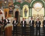 images/2014/V_Belostoke_sostoyalsya_festival_serbskoy_kulturi.jpg