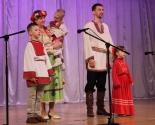 images/2014/V_Bobruyske_podveli_itogi_konkursa_na/