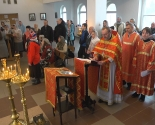 images/2014/V_Minske_molilis_o_mire_v_Ukraine_i_ob_ubitih_vo_vremya_ulichnih2582233.jpg