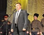images/2014/V_Minske_sostoyalsya_IV_Megdunarodniy_festival_kazachey_pesni1950179.jpg