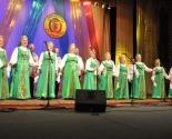 images/2014/V_Minske_sostoyalsya_IV_Megdunarodniy_festival_kazachey_pesni1956124.jpg