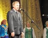images/2014/V_Minske_sostoyalsya_IV_Megdunarodniy_festival_kazachey_pesni4553061.jpg
