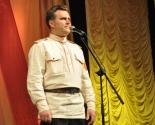 images/2014/V_Minske_sostoyalsya_IV_Megdunarodniy_festival_kazachey_pesni6435287.jpg