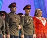 images/2014/V_Minske_sostoyalsya_IV_Megdunarodniy_festival_kazachey_pesni6938898.jpg