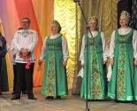 images/2014/V_Minske_sostoyalsya_IV_Megdunarodniy_festival_kazachey_pesni7466479.jpg