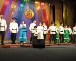 images/2014/V_Minske_sostoyalsya_IV_Megdunarodniy_festival_kazachey_pesni8238837.jpg