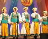 images/2014/V_Minske_sostoyalsya_IV_Megdunarodniy_festival_kazachey_pesni8373405.jpg
