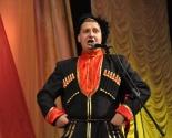 images/2014/V_Minske_sostoyalsya_IV_Megdunarodniy_festival_kazachey_pesni8458049.jpg