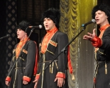 images/2014/V_Minske_sostoyalsya_IV_Megdunarodniy_festival_kazachey_pesni8620324.jpg
