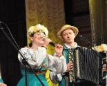 images/2014/V_Minske_sostoyalsya_IV_Megdunarodniy_festival_kazachey_pesni9075609.jpg