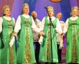 images/2014/V_Minske_sostoyalsya_IV_Megdunarodniy_festival_kazachey_pesni9158014.jpg