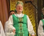 images/2014/V_Minske_sostoyalsya_IV_Megdunarodniy_festival_kazachey_pesni9298911.jpg