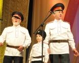 images/2014/V_Minske_sostoyalsya_IV_Megdunarodniy_festival_kazachey_pesni9658139.jpg