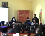 images/2014/V_Mogilyove_proshyol_obuchayushchiy_seminar_po.jpg