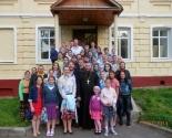 images/2014/V_Mogilyovskoy_eparhii_proshyol_I_slyot.jpg