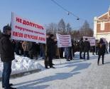 images/2014/V_Novosibirske_proshlo_molitvennoe_stoyanie_v_zashchitu_pravoslavnih1078224.jpg
