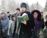 images/2014/V_Novosibirske_proshlo_molitvennoe_stoyanie_v_zashchitu_pravoslavnih6098468.jpg