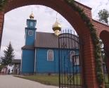 images/2014/V_Polshe_razrabotali_programmu_duhovnogo_vozrogdeniya.jpg