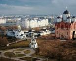 images/2014/V_Radoste_Skorbyashchenskom_prihode_Minska_molitvenno.jpg
