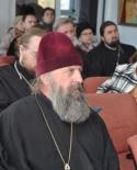 images/2014/V_Radoste_Skorbyashchenskom_prihode_obsudili_uchastie/