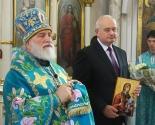 images/2014/V_den_otkritiya_sammita_pered_Minskoy.jpg