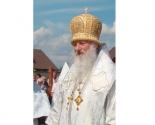 images/2014/V_den_svoego_70_letiya_arhiepiskop.jpg