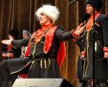 images/2014/V_kulturno_delovom_tsentre_Dom_Moskvi/