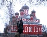 images/2014/V_noviy_god_s_obnovlyonnim_soborom.jpg