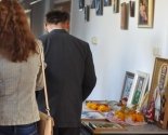 images/2014/V_sotsialnih_masterskih_sostoyalsya/
