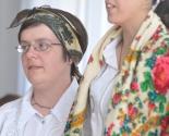 images/2014/Zavershilas_obrazovatelnaya_poezdka_delegatsii_Lebenshilfswer/