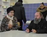 images/2014/borisovchane/