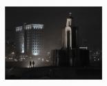 images/2014/fotovystavka_levishko/