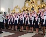 images/2014/horovoj_koncert_v_hrame_sofii_sluckoj_dni_pravoslavnoj_kultury/