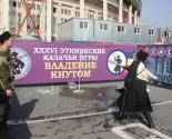 images/2014/moskva_kazachja_stanica/