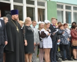 images/2014/novogrudok_kadety/