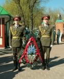 images/2015/29godovhina_Chernobilya/