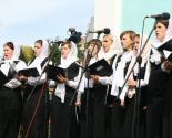 images/2015/5_y_Natsionalniy_festival_kolokolnogo_zvona.jpg