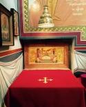 images/2015/Arhiepiskop_San_Frantsisskiy_i_Zapadno_Amerikanskiy/