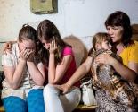images/2015/Belorusi_dostavili_pomoshch_mirnim_gitelyam_Donbassa.jpg
