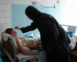 images/2015/Belorusi_privezut_na_protezirovanie_v_Minsk.jpg