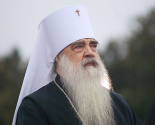 images/2015/Belorusskoe_TV_vipustilo_programmu_posvyashchennuyu_mitropolitu.jpg