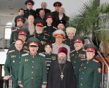 images/2015/Belorusskoe_kazachestvo_pozdravilo_prihod_ikoni_34Vseh.jpg