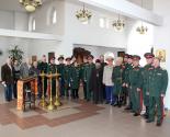 images/2015/Belorusskoe_kazachestvo_pozdravilo_prihod_ikoni_Vseh.jpg