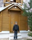 images/2015/Bratstvo_Vladimira_Hirasko_organizovalo_poezdku_dlya/