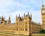 images/2015/Britanskiy_parlament_otkazalsya_ot_zapreta_abortov.jpg