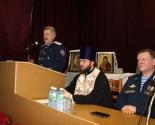 images/2015/Delegatsiya_ROO_Belorusskoe_Kazachestvo_prinyala_uchastie/