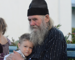 images/2015/Delo_vsey_gizni_Derevenskiy_batyushka_vernul.jpg