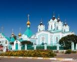 images/2015/Delo_vsey_gizni_Derevenskiy_batyushka_vernul_sobor_samomu_vostochnomu9736440.jpg