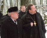images/2015/Deputatskaya_komissiya_virazila_ozabochennost_neudovletvoritelnim_sostoyaniem.jpg