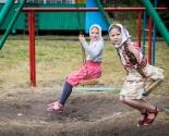 images/2015/Deti_Donbassa_v_Belarusi_Fotoreportag_Aleksandra1378243.jpg
